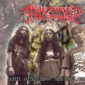 Purchase Abhorred Despiser MP3