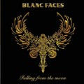 Purchase Blanc Faces MP3