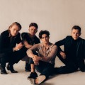 Purchase The Vamps MP3