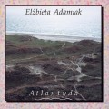 Purchase Elżbieta Adamiak MP3
