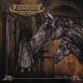 Purchase Landmine Marathon MP3