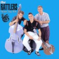 Purchase The Rattlers MP3