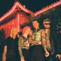 Purchase Neon Trees MP3
