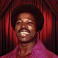 Purchase Rudy Ray Moore MP3