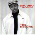 Purchase Boudro MP3