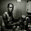 Purchase King Tubby MP3
