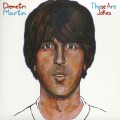 Purchase Demetri Martin MP3