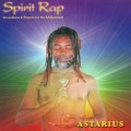 Purchase Astarius MP3