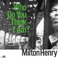 Purchase Milton Henry MP3