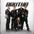 Purchase Brutha MP3