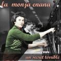 Purchase La Monja Enana MP3