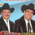 Purchase Los Cadetes De Linares MP3