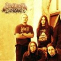 Purchase Nocturnal Dominion MP3