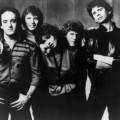 Purchase Quarterflash MP3