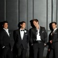 Purchase Il Divo MP3