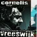 Purchase Cornelis Vreeswijk MP3