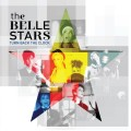 Purchase Belle Stars MP3