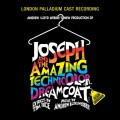 Purchase Jason Donovan MP3