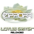Purchase Zippora MP3