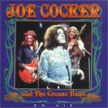 Purchase Joe Cocker & The Grease Band MP3