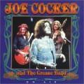 Purchase Joe Cocker & The Grease Band MP3