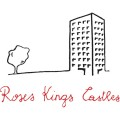 Purchase Roses Kings Castles MP3
