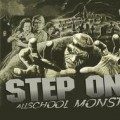 Purchase Step On It MP3