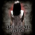 Purchase Devilinside MP3