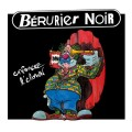 Purchase Berurier Noir MP3