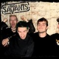 Purchase The Savants MP3
