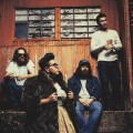 Purchase Alabama Shakes MP3