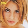 Purchase Billie Piper MP3