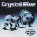 Purchase Crystal Blue MP3