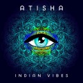 Purchase Atisha MP3