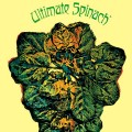 Purchase Ultimate Spinach MP3