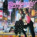 Purchase Bobbysocks MP3