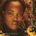 Purchase Queen Ifrica MP3
