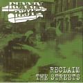 Purchase Runnin Riot MP3