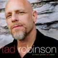 Purchase Tad Robinson MP3