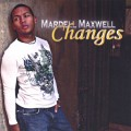 Purchase Mardell Maxwell MP3