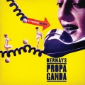 Purchase Bernays Propaganda MP3