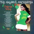 Purchase The Salsoul Orchestra MP3