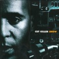 Purchase DJ Cut Killer MP3