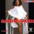 Purchase Marsha Raven MP3