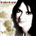 Purchase Ruby Paul MP3