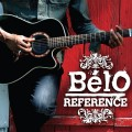 Purchase Belo MP3