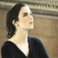 Purchase Isabelle Adjani MP3
