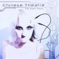 Purchase Chinese Theatre MP3