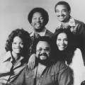 Purchase The 5th Dimension MP3