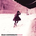 Purchase Dead Confederate MP3